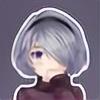 CharmedWheat's avatar