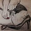 charmelroses's avatar