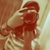 charmgal27's avatar