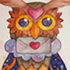 charmie's avatar