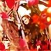 CharmieRose's avatar