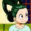 charmii-chan's avatar