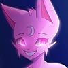charmilling's avatar