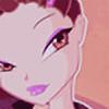 Charming--Primrose's avatar