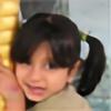 charming-girl's avatar