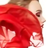 Charming-RedRose's avatar