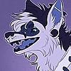 CharmingGhost's avatar