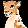 CharmingLioness's avatar