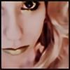 charmingreality's avatar