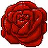 CharmingRomance's avatar