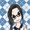 CharmingVanessa's avatar