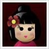 charmizly's avatar