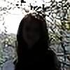charmoflove's avatar