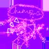 Charmpaws's avatar