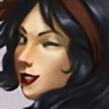 Charmrock's avatar