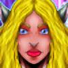 charmsp1's avatar