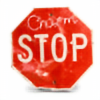 CharmStop's avatar