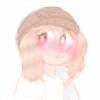 CharmTheLovely's avatar