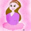charmthestral's avatar