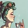 charmycat's avatar