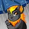 CharmyChu's avatar
