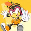 CharmyKnux's avatar
