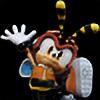 charmyplz's avatar