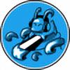 Charmyto's avatar