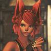 charmzof's avatar