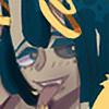 CharnelleMartin's avatar