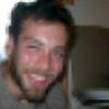 Charnoke's avatar