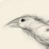 charnowron's avatar