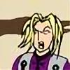 charnybomb's avatar