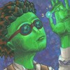 Charodir's avatar