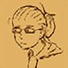 Charoi's avatar