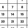 charomiami's avatar
