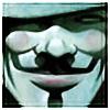 Charon7's avatar
