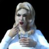 CharonA101's avatar