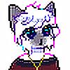 charonian's avatar
