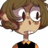 CharoPL's avatar
