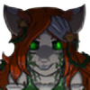 CharoTheDawnClover's avatar