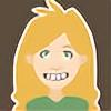 charpal's avatar