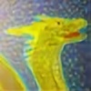 Charpatrick's avatar