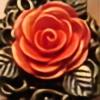 CharpelDesign's avatar