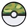 Charpik's avatar