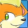 Charpuppy's avatar