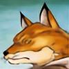 Charracter's avatar