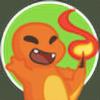 CharrChan's avatar