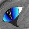 charredlief's avatar