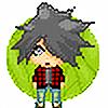 CharredSkullsZ's avatar
